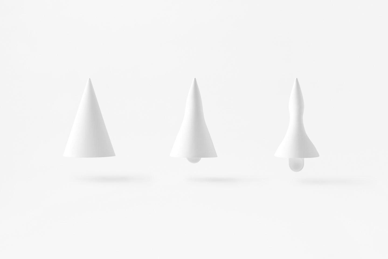 iGNANT-Design-Nendo-Daikin-Air-Lids-19