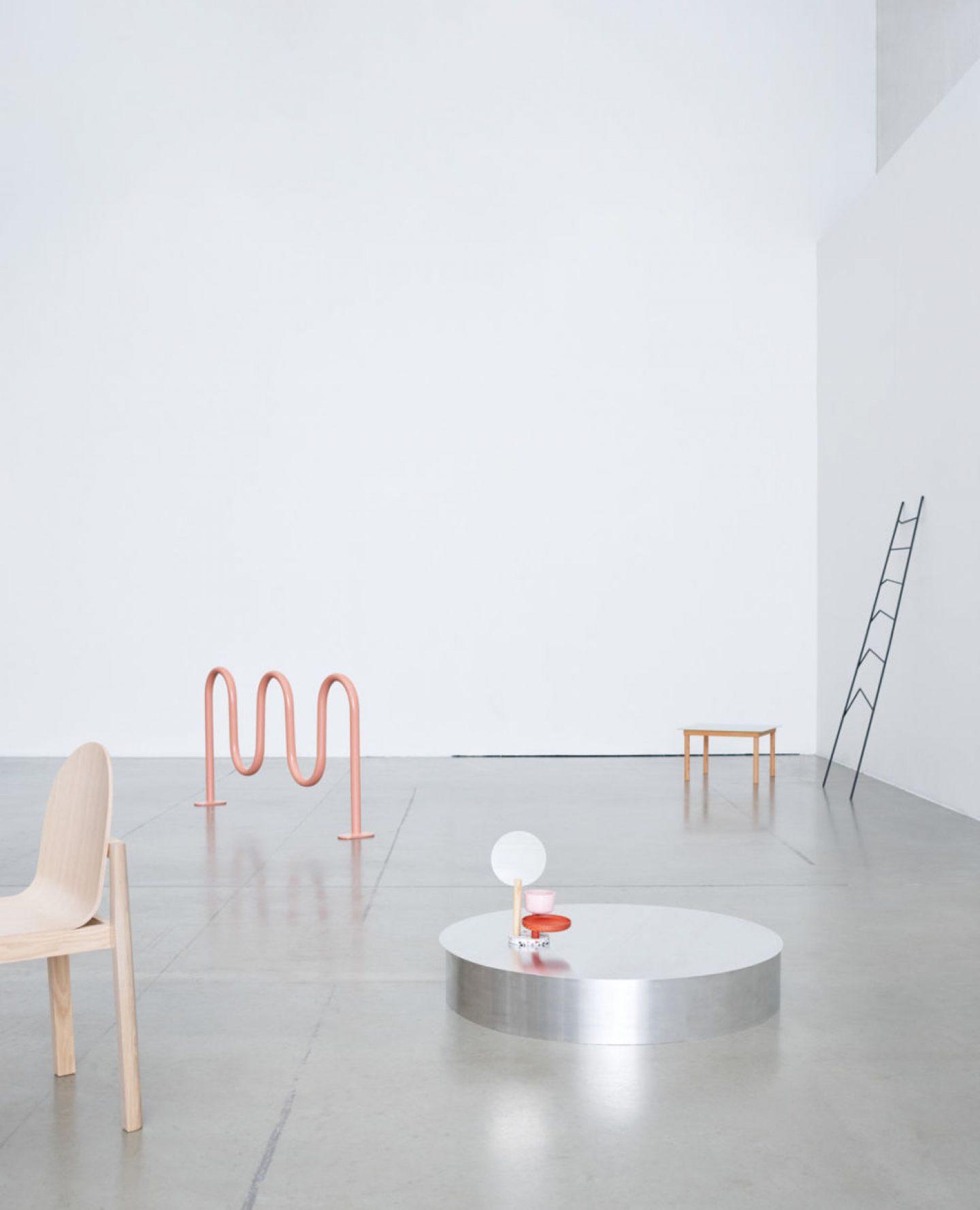 iGNANT-Design-Norwegian-Presence-003