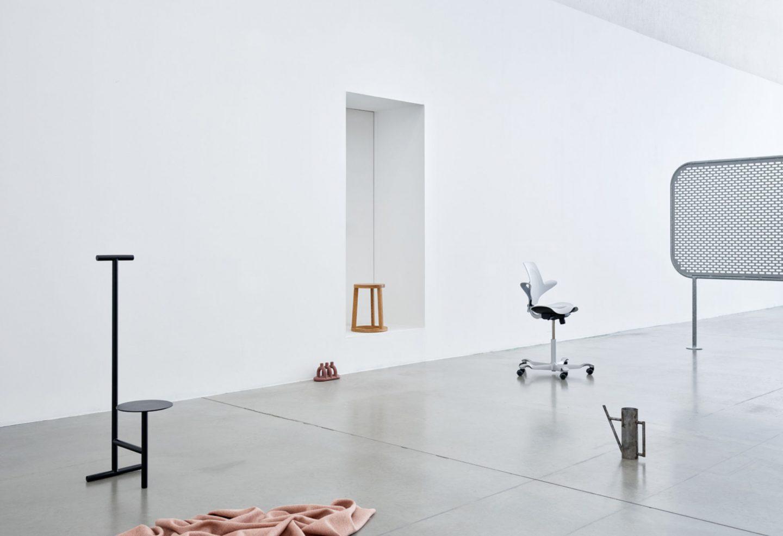 iGNANT-Design-Norwegian-Presence-006