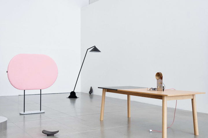 iGNANT-Design-Norwegian-Presence-011