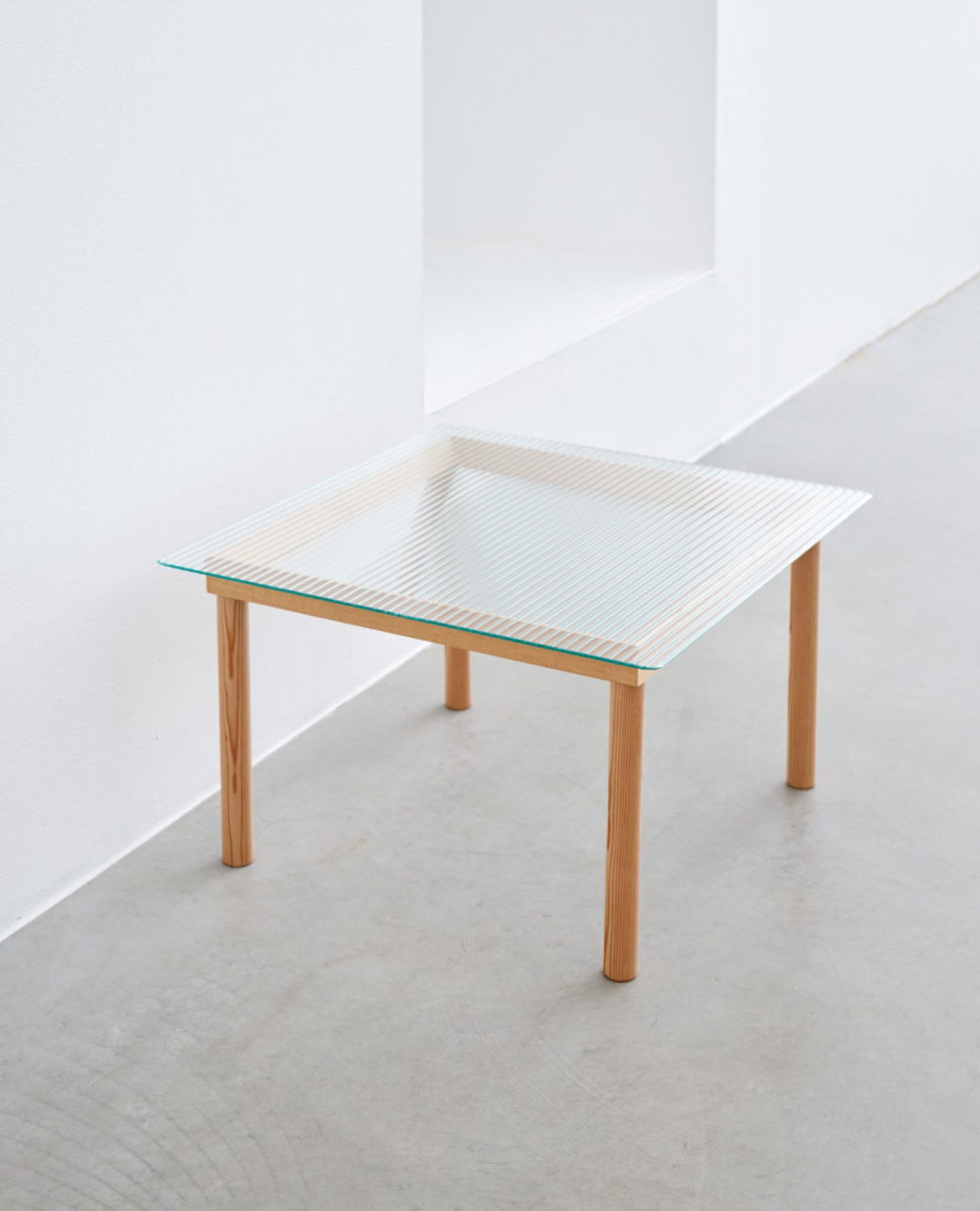 iGNANT-Design-Norwegian-Presence-017