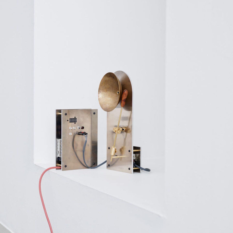 iGNANT-Design-Norwegian-Presence-022