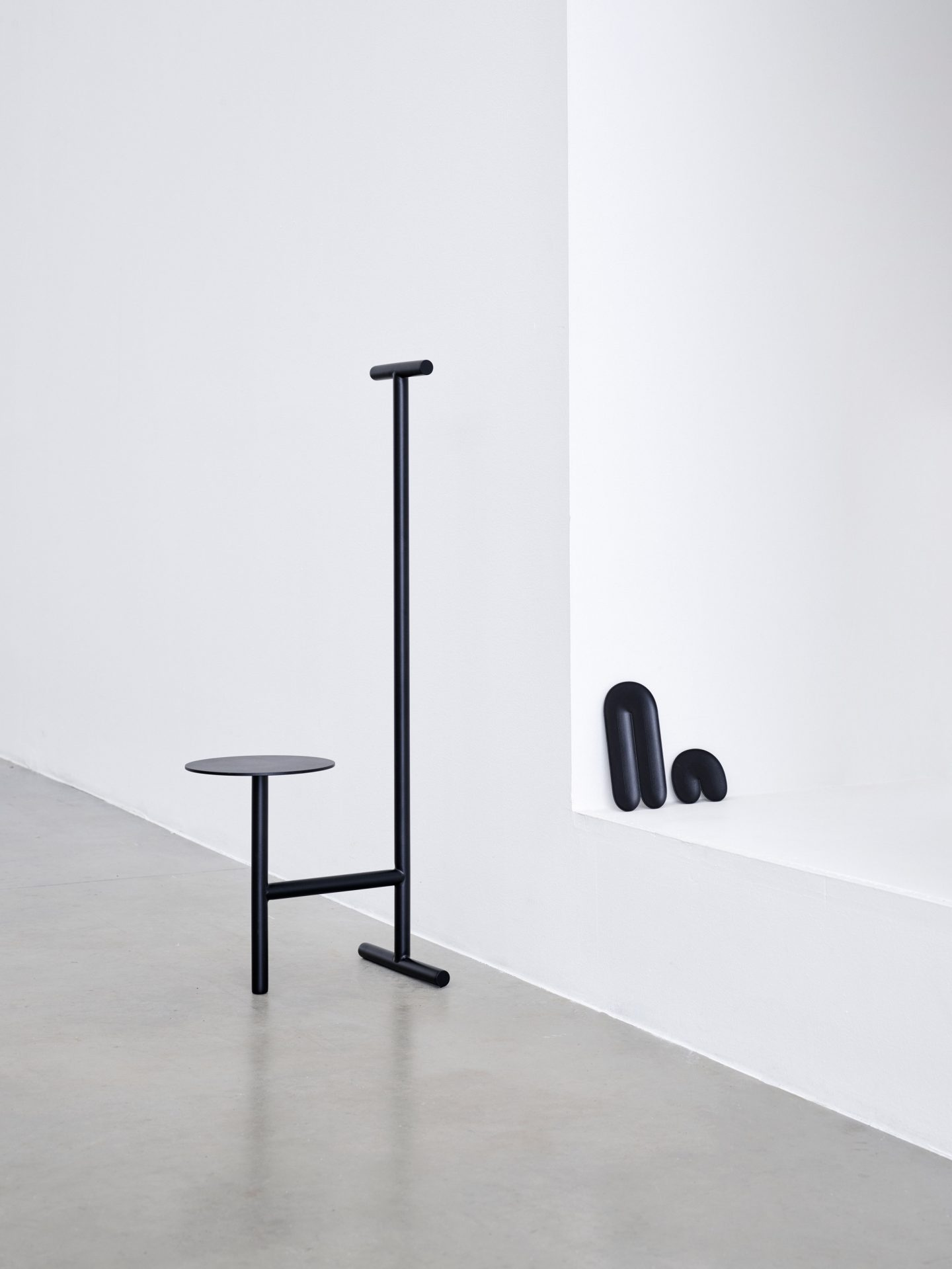 iGNANT-Design-Norwegian-Presence-029