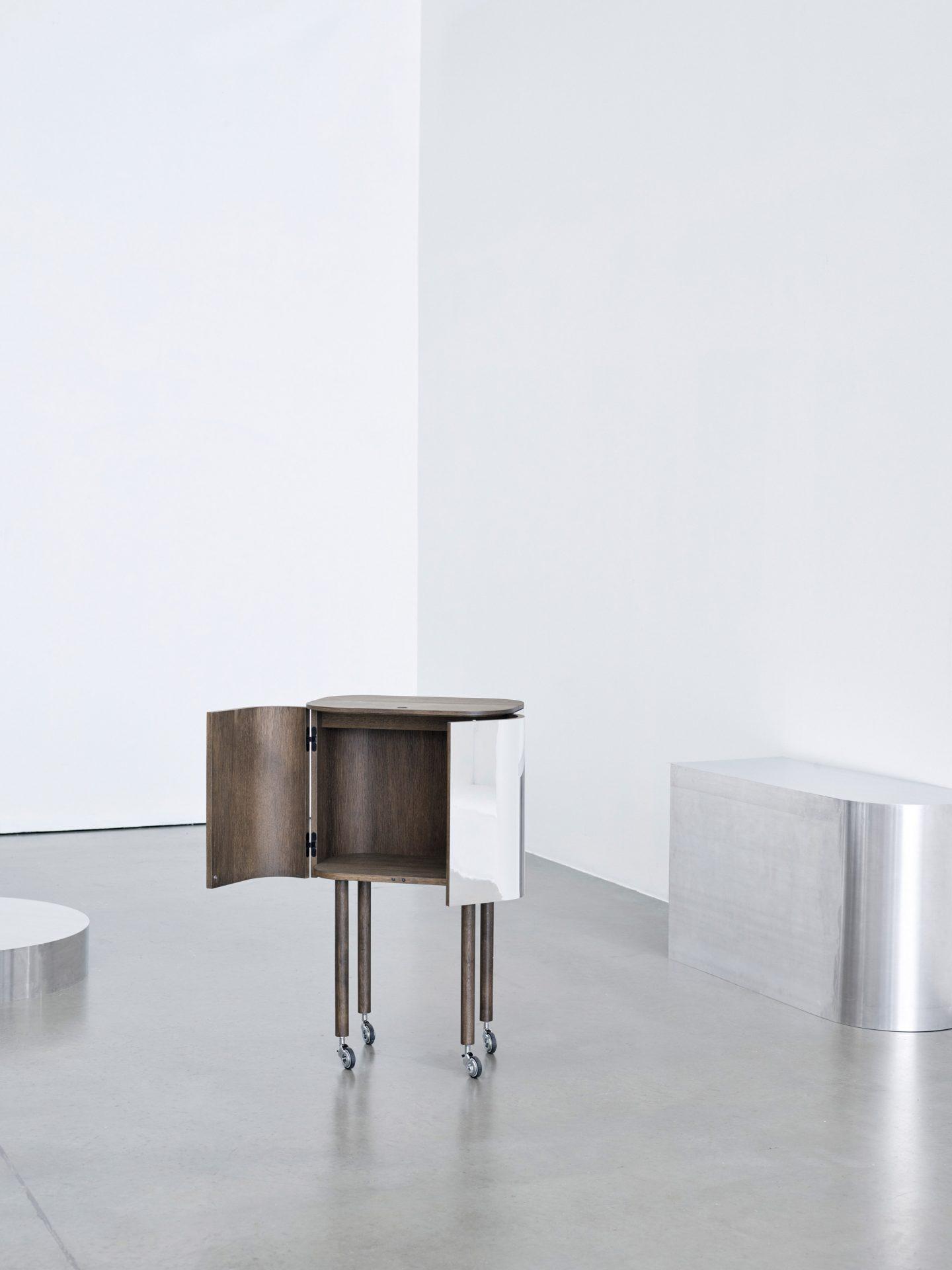 iGNANT-Design-Norwegian-Presence-030