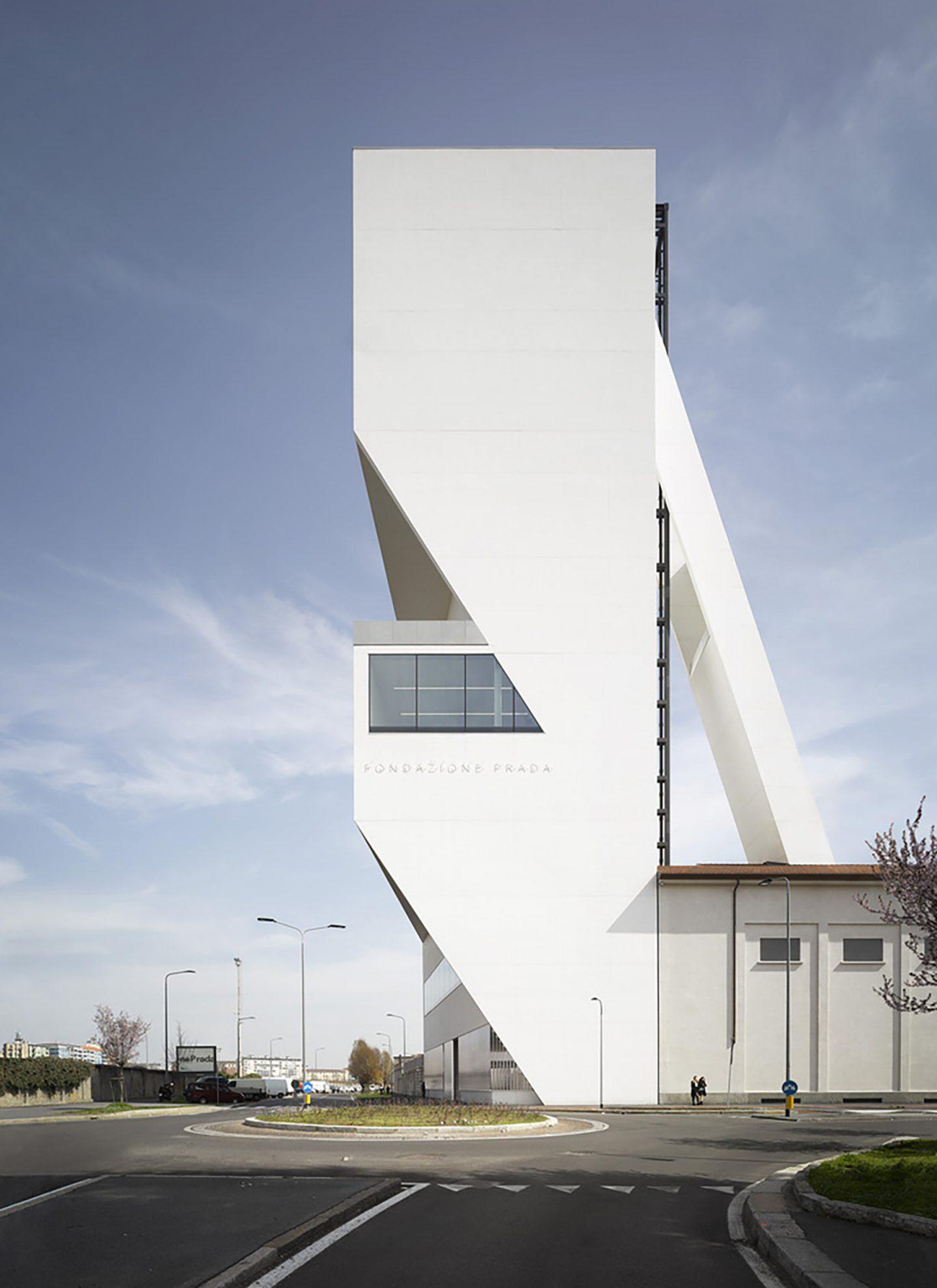 iGNANT-Design-OMA-Fondazione-Prada-Torre-001