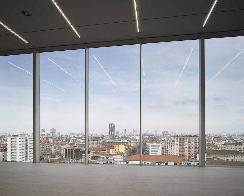 iGNANT-Design-OMA-Fondazione-Prada-Torre-002