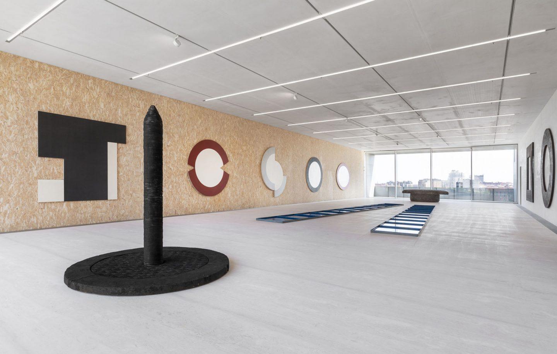 iGNANT-Design-OMA-Fondazione-Prada-Torre-003