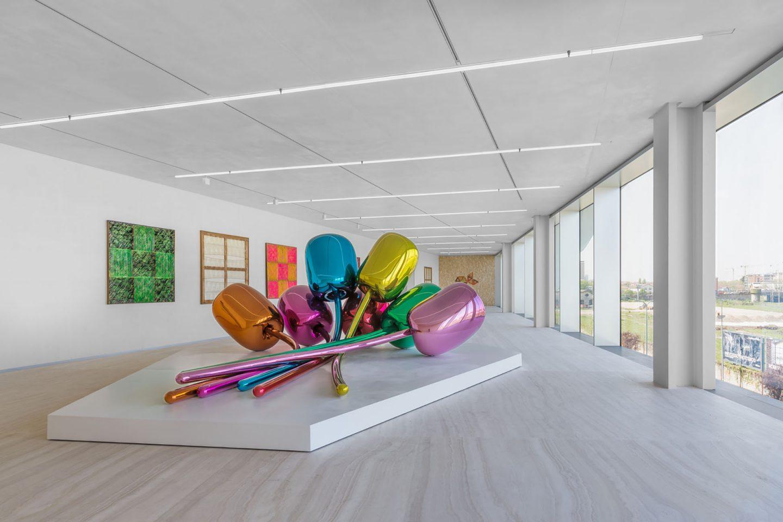 iGNANT-Design-OMA-Fondazione-Prada-Torre-008