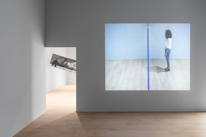 iGNANT-Design-OMA-Fondazione-Prada-Torre-009