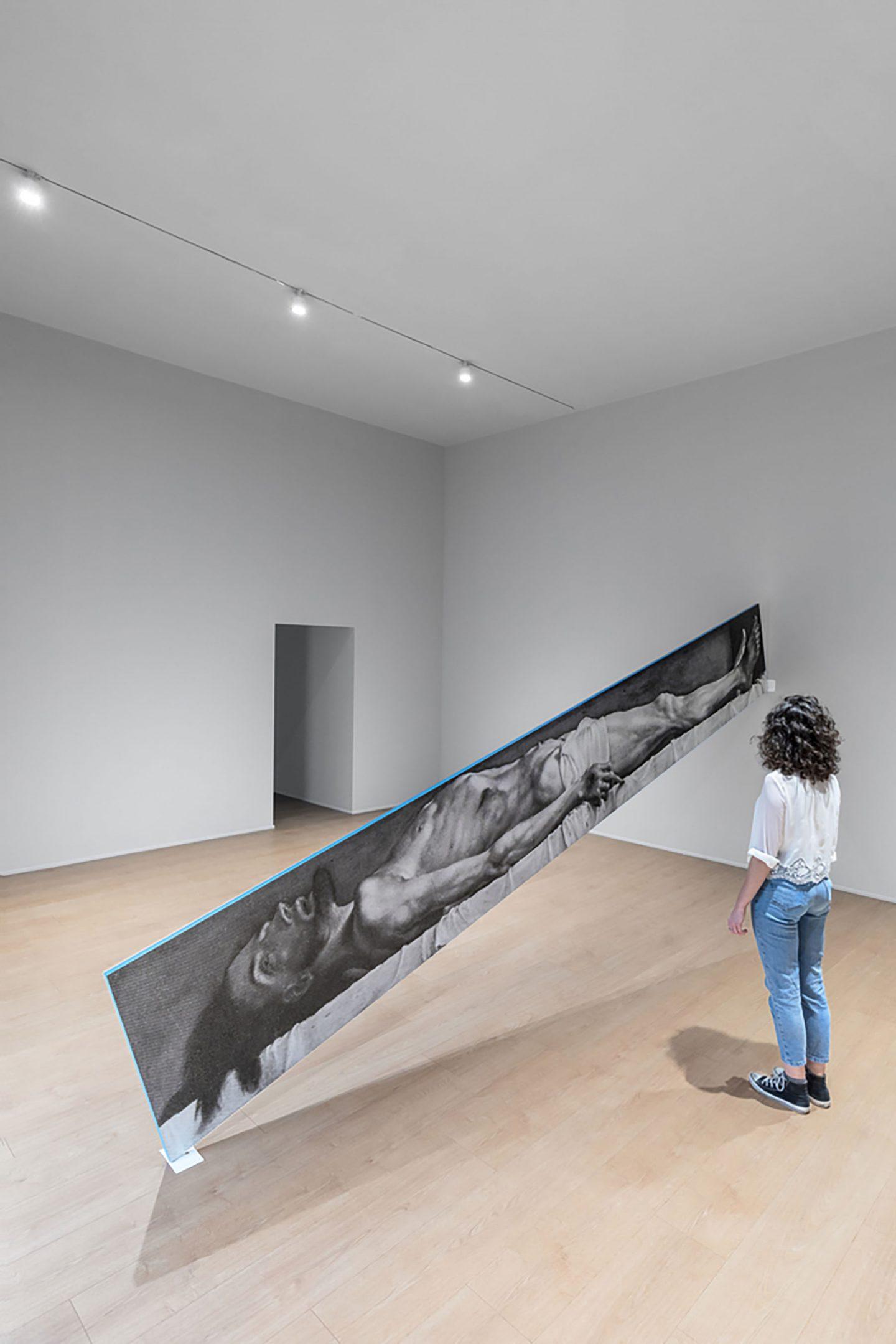iGNANT-Design-OMA-Fondazione-Prada-Torre-010