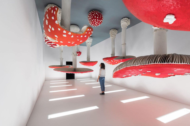iGNANT-Design-OMA-Fondazione-Prada-Torre-013
