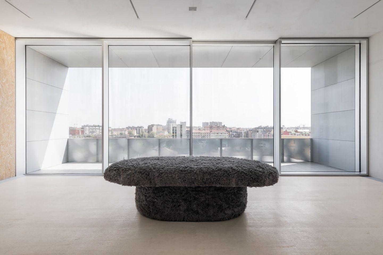 iGNANT-Design-OMA-Fondazione-Prada-Torre-014