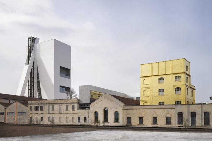 iGNANT-Design-OMA-Fondazione-Prada-Torre-020