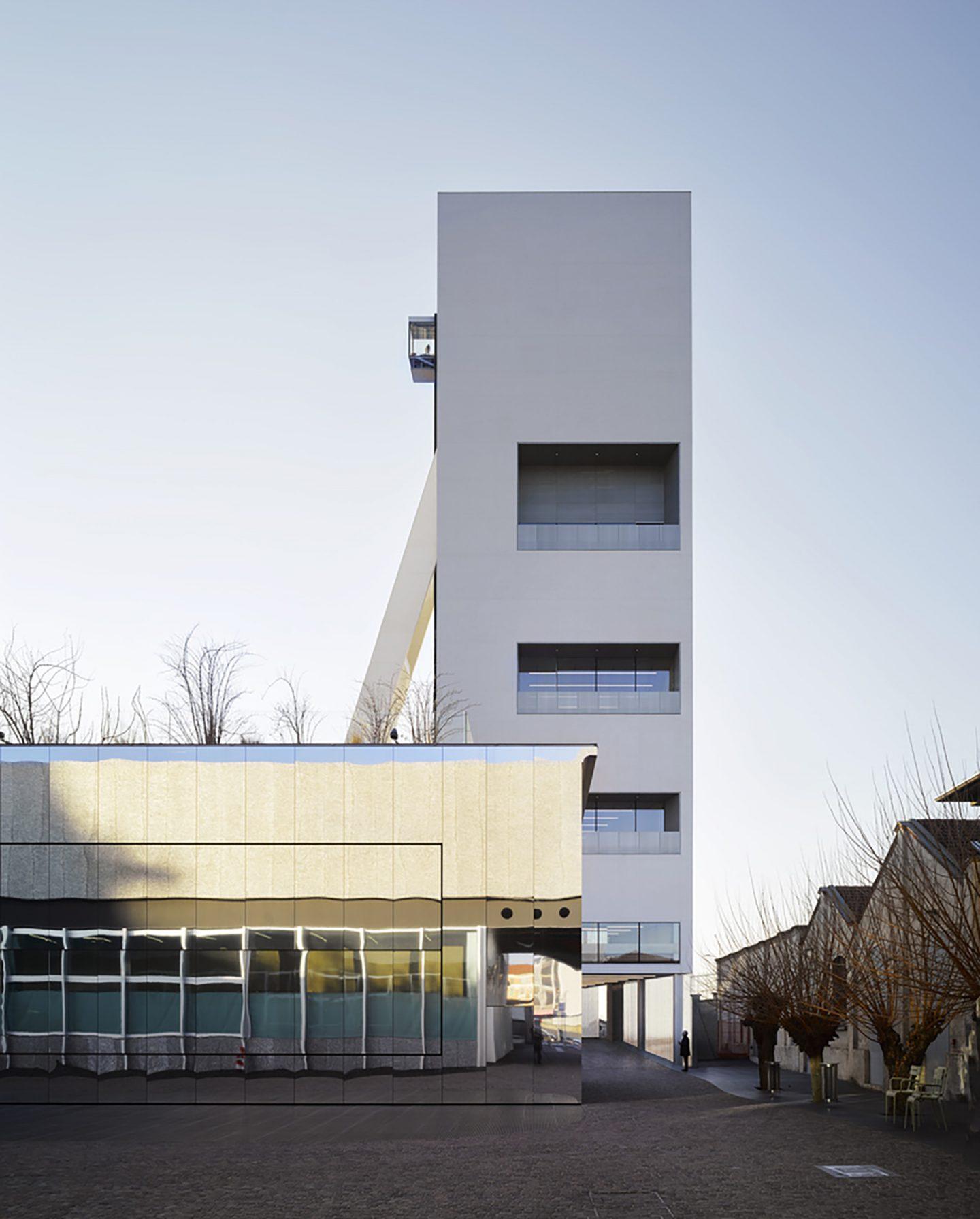 iGNANT-Design-OMA-Fondazione-Prada-Torre-022