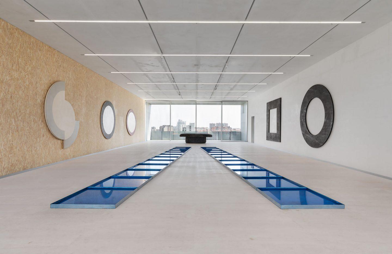 iGNANT-Design-OMA-Fondazione-Prada-Torre-023