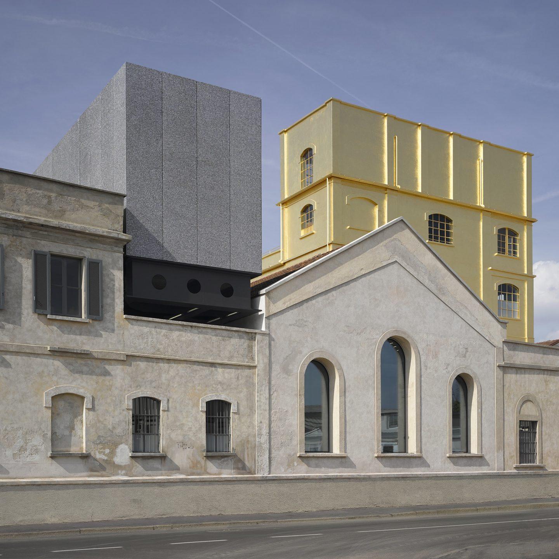 iGNANT-Design-OMA-Fondazione-Prada-Torre-025