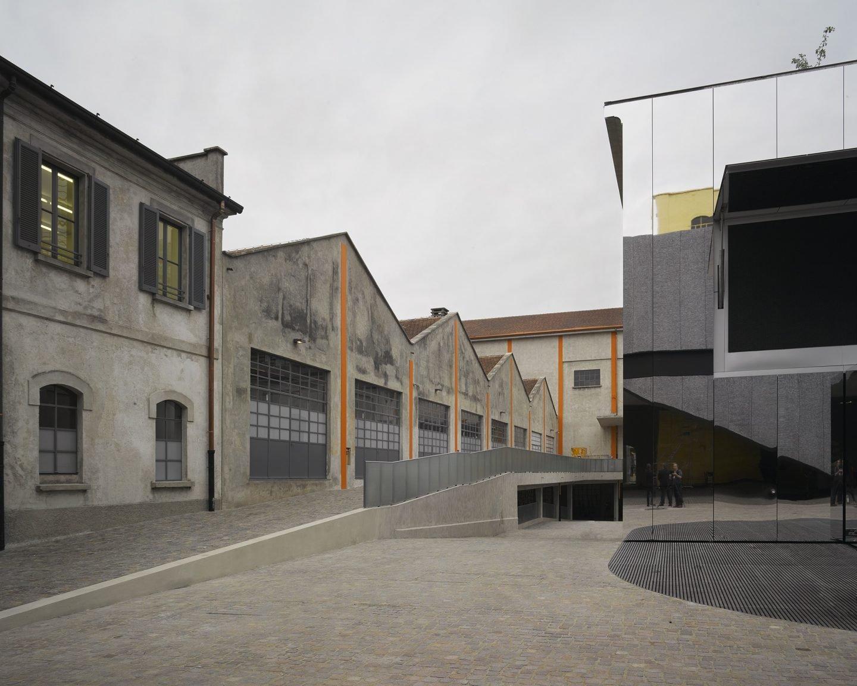 iGNANT-Design-OMA-Fondazione-Prada-Torre-026