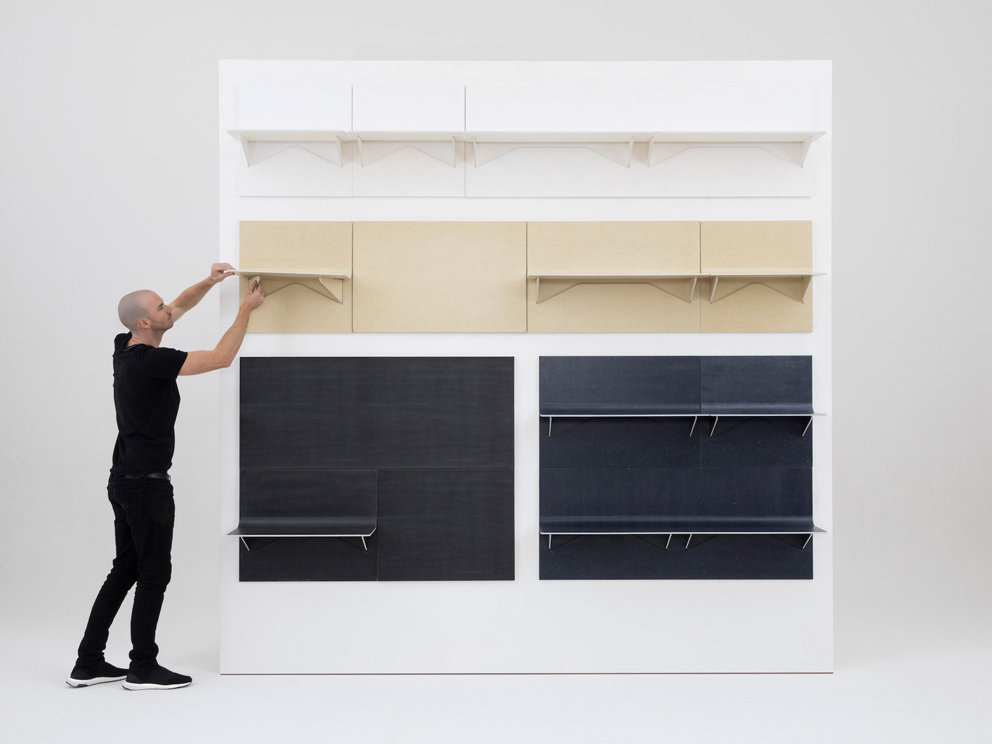 iGNANT-Design-Roundup-Space-Saving-Solutions-73 copy