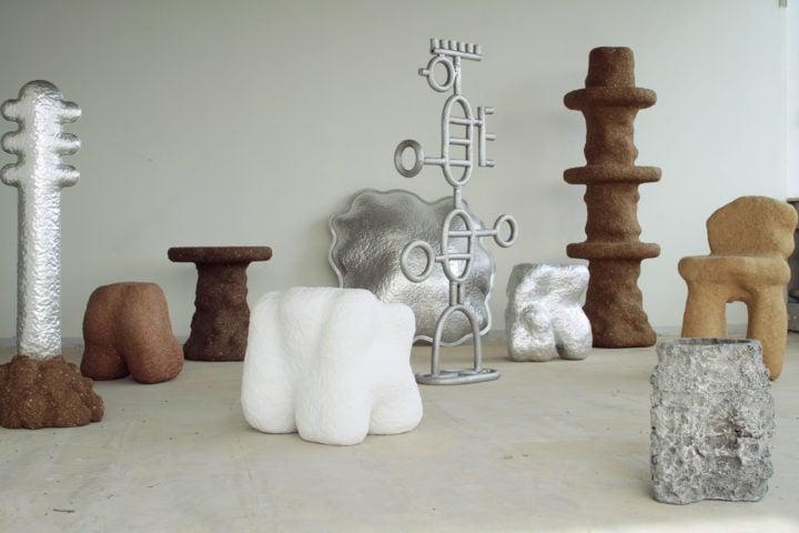 iGNANT-Design-Sigve-Knutson-002