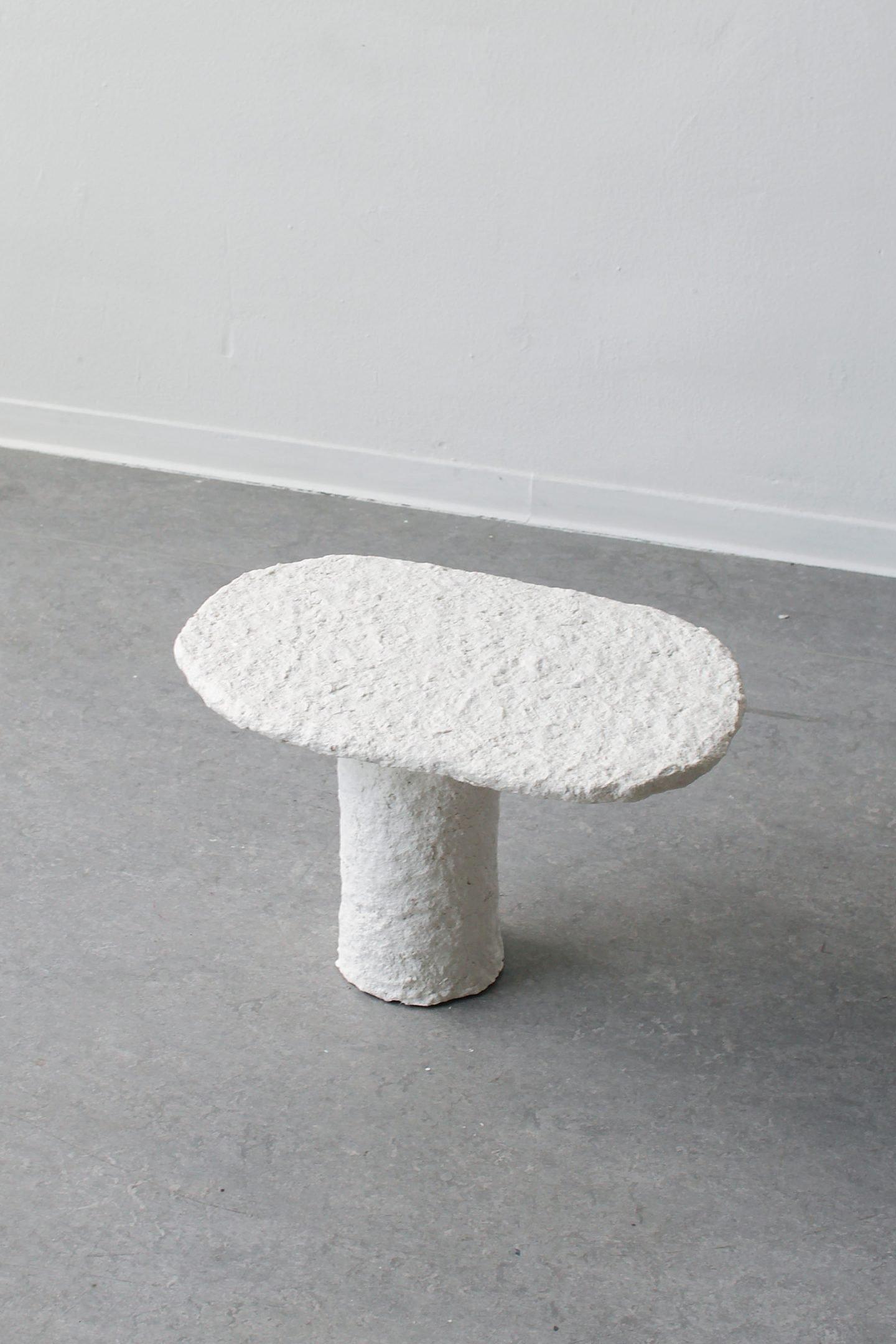 iGNANT-Design-Sigve-Knutson-019