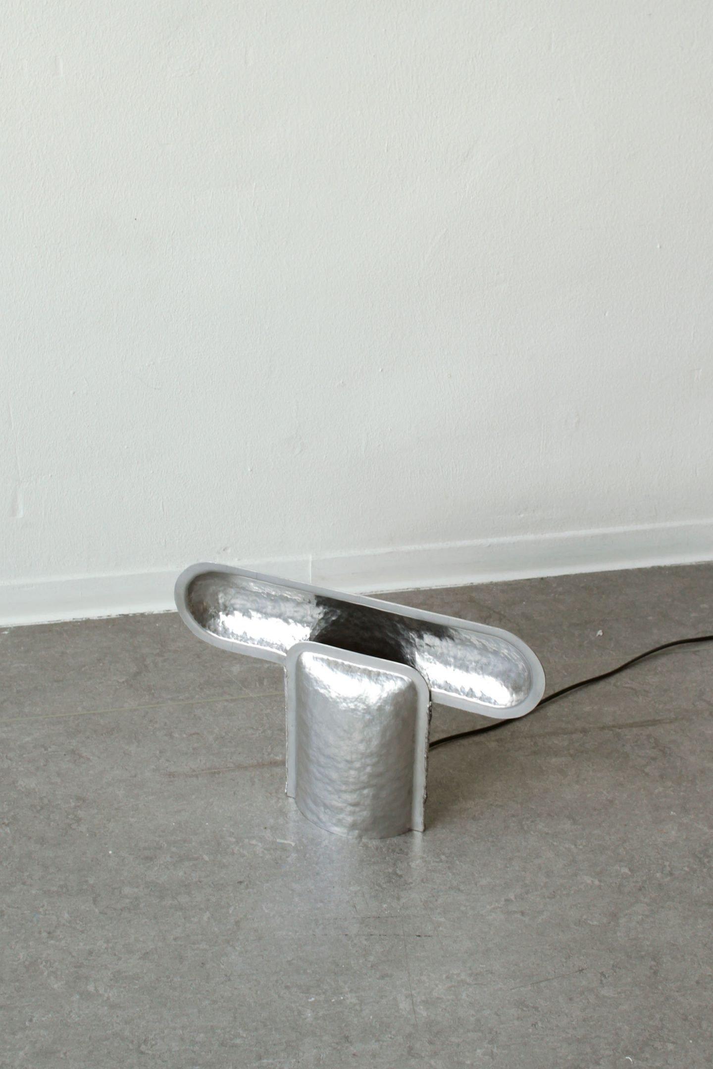 iGNANT-Design-Sigve-Knutson-023