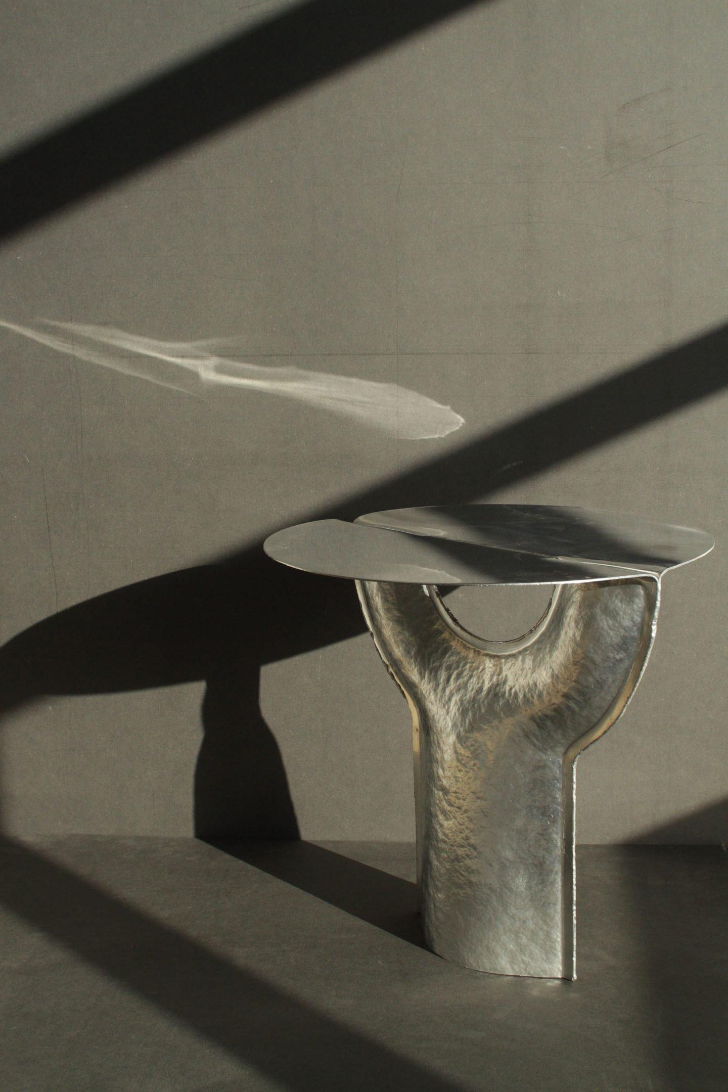 iGNANT-Design-Sigve-Knutson-024