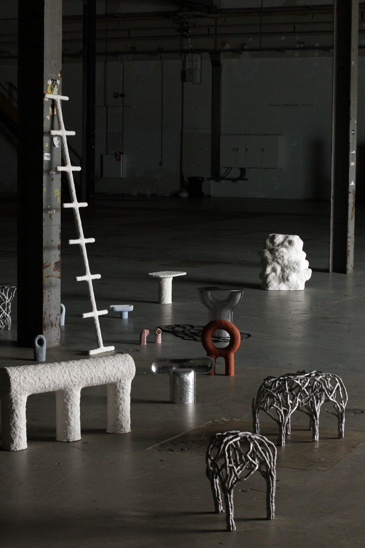 iGNANT-Design-Sigve-Knutson-029