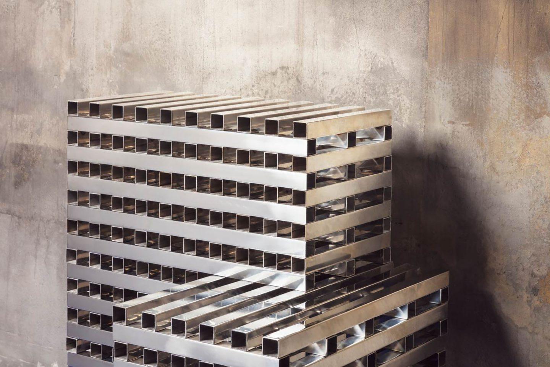 iGNANT-Design-Studio-David-Thulstrup-Tableau-Flower-Shop-002