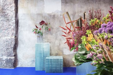 iGNANT-Design-Studio-David-Thulstrup-Tableau-Flower-Shop-010