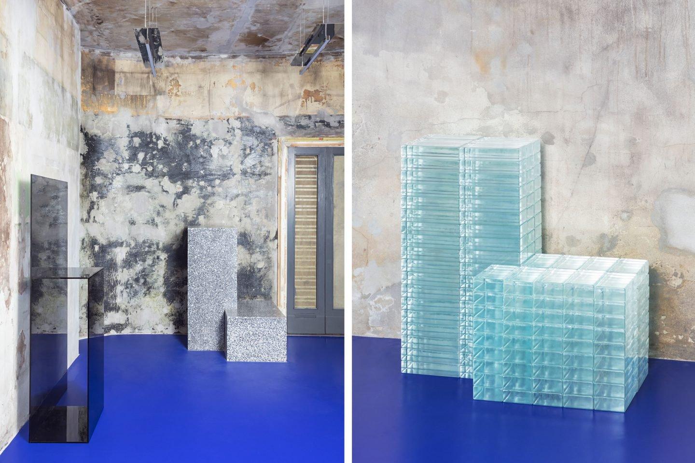 iGNANT-Design-Studio-David-Thulstrup-Tableau-Flower-Shop-012