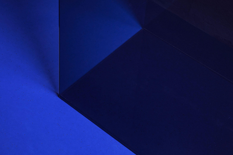 iGNANT-Design-Studio-David-Thulstrup-Tableau-Flower-Shop-014
