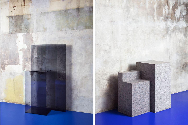 iGNANT-Design-Studio-David-Thulstrup-Tableau-Flower-Shop-015