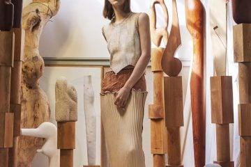 iGNANT-Fashion-Peet-Dullaert-SS18-001