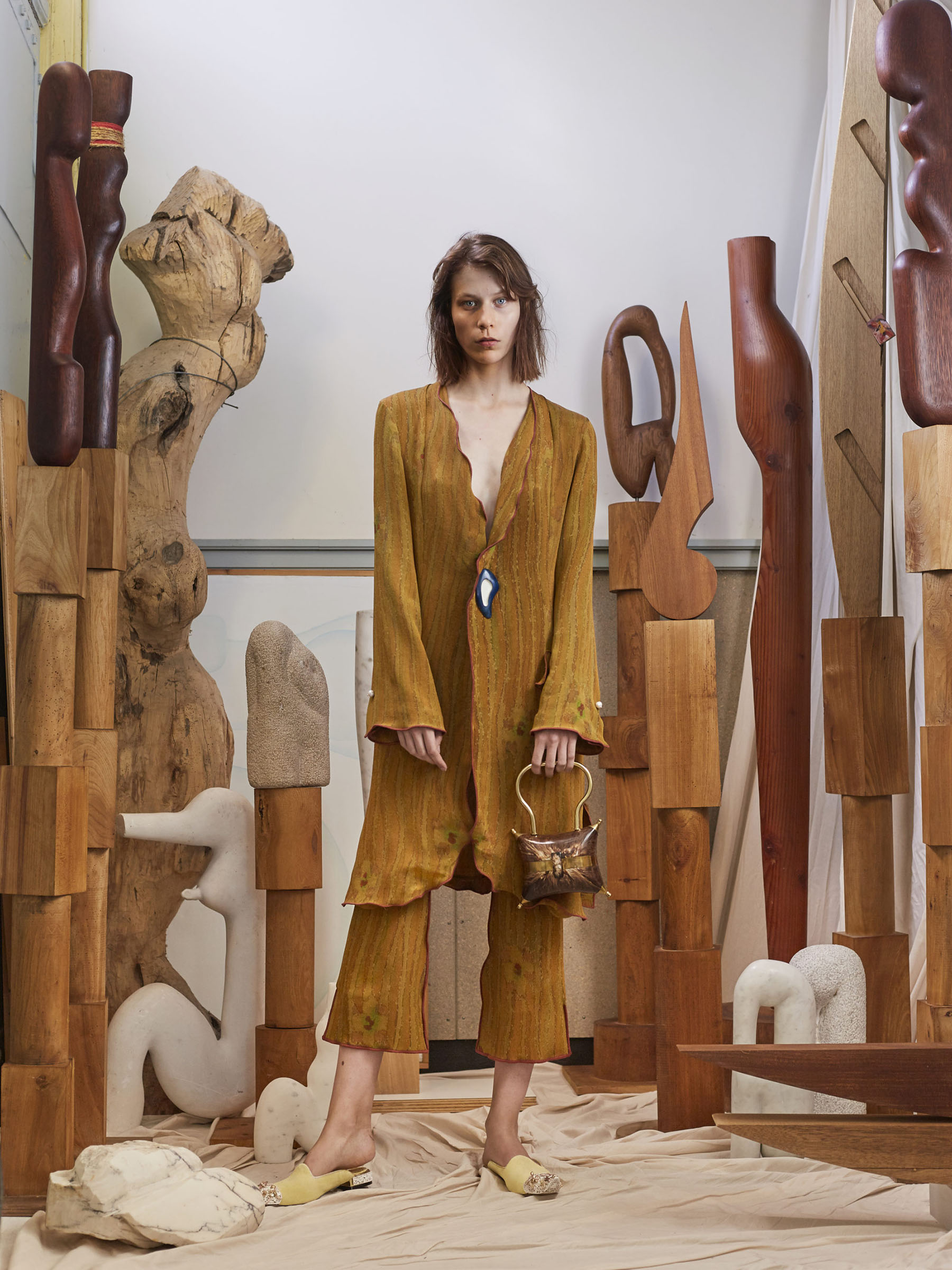 iGNANT-Fashion-Peet-Dullaert-SS18-002