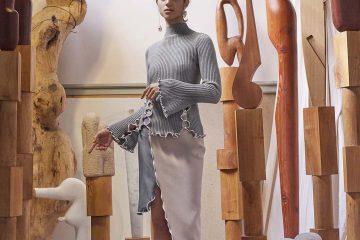 iGNANT-Fashion-Peet-Dullaert-SS18-003