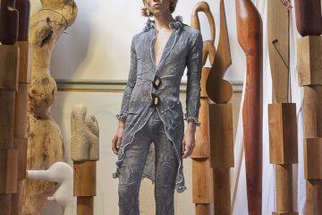 iGNANT-Fashion-Peet-Dullaert-SS18-004
