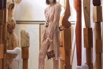 iGNANT-Fashion-Peet-Dullaert-SS18-005
