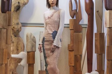 iGNANT-Fashion-Peet-Dullaert-SS18-006