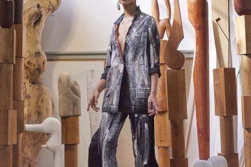 iGNANT-Fashion-Peet-Dullaert-SS18-008