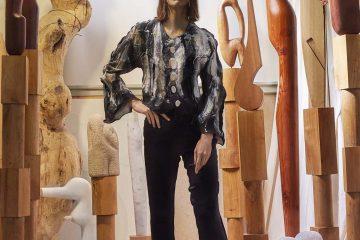 iGNANT-Fashion-Peet-Dullaert-SS18-009