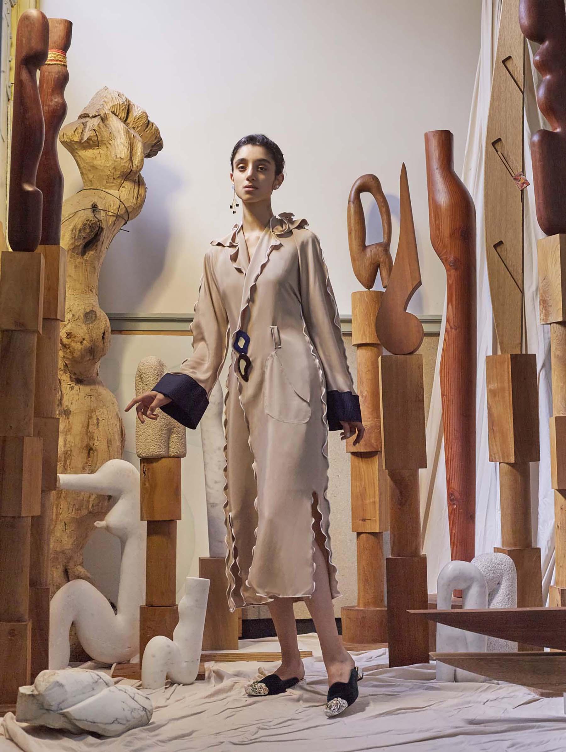 iGNANT-Fashion-Peet-Dullaert-SS18-011