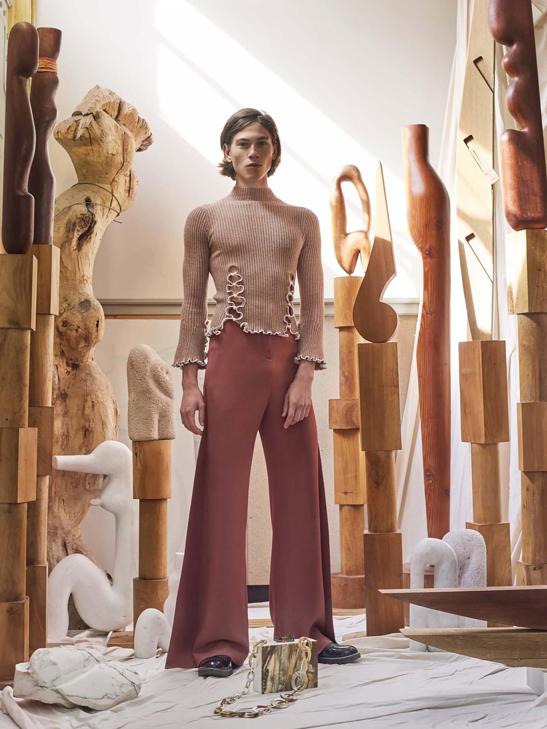 iGNANT-Fashion-Peet-Dullaert-SS18-012