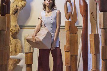 iGNANT-Fashion-Peet-Dullaert-SS18-013