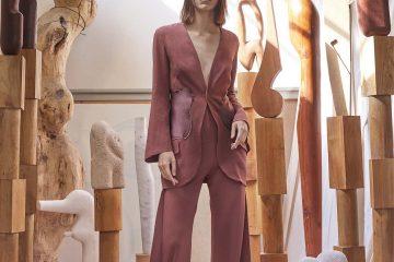 iGNANT-Fashion-Peet-Dullaert-SS18-014
