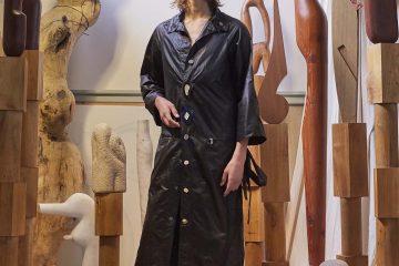 iGNANT-Fashion-Peet-Dullaert-SS18-015