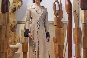 iGNANT-Fashion-Peet-Dullaert-SS18-016