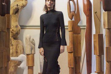 iGNANT-Fashion-Peet-Dullaert-SS18-017