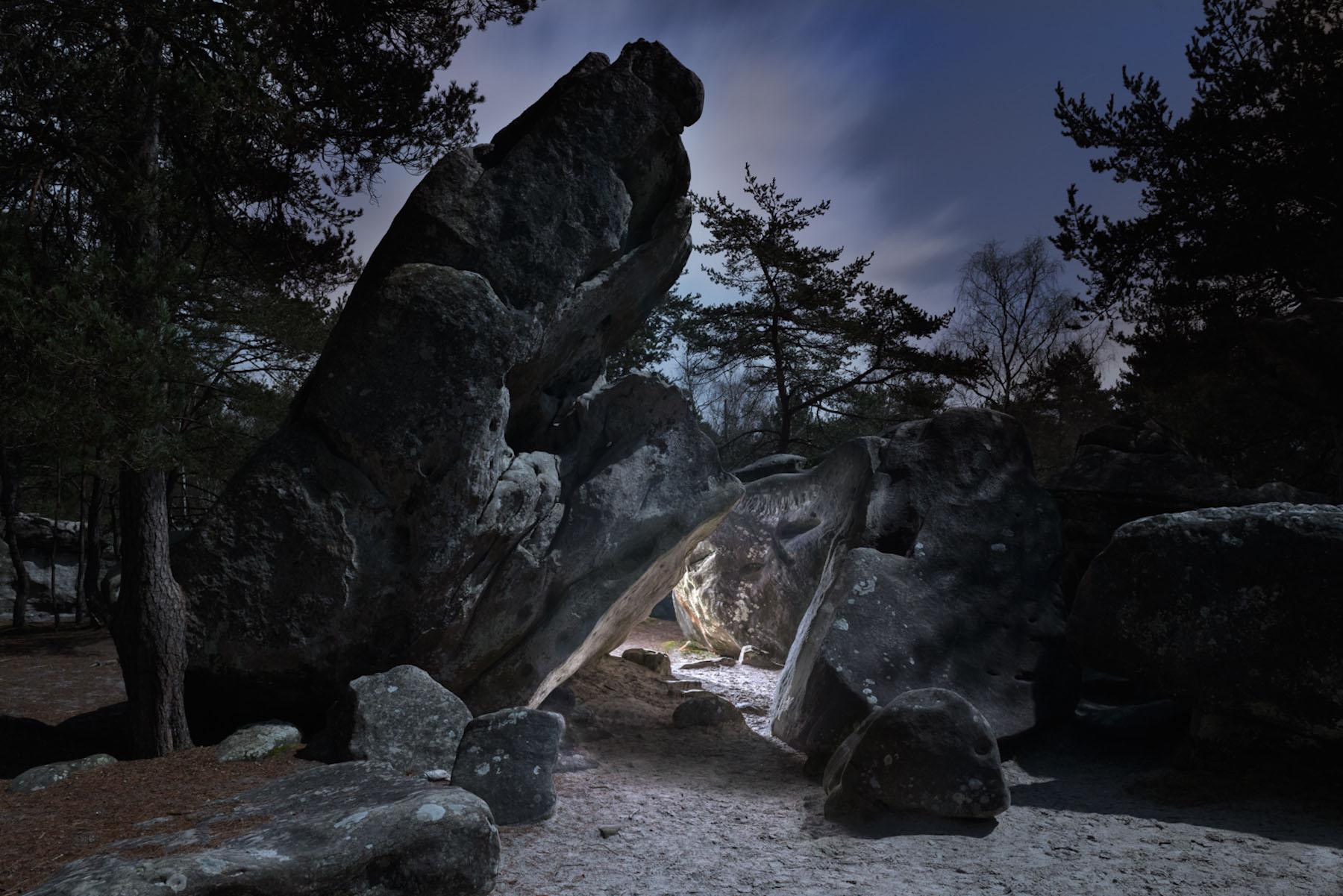 iGNANT-Photography-Alexis-Pichot-Marche-Celeste-03