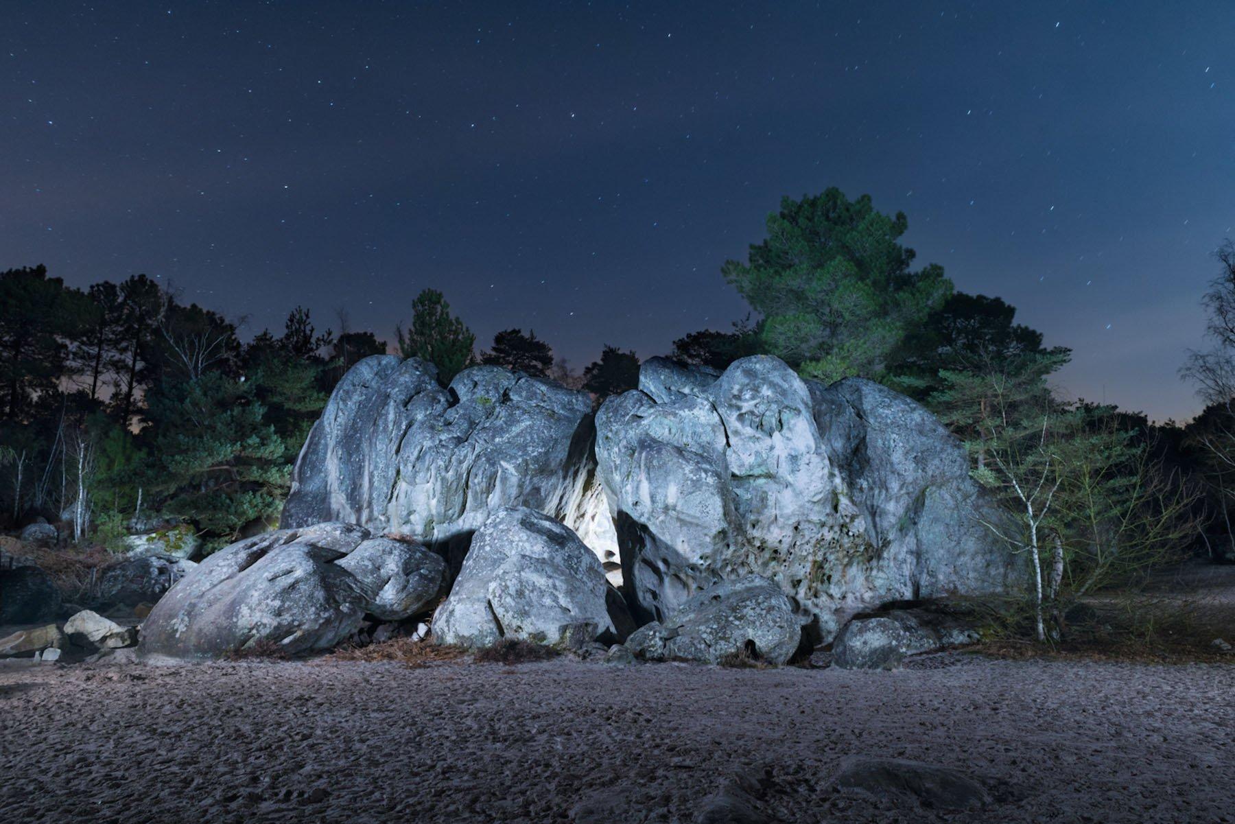 iGNANT-Photography-Alexis-Pichot-Marche-Celeste-13