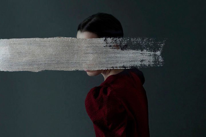 ignant-photography-andrea-torres-balaguer-the-unknown-02pre